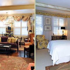 Foto 7 de 7 de la galería los-apartamentos-en-the-carlyle en Trendencias