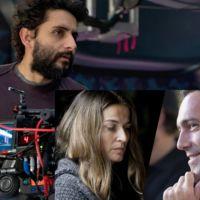 VACA Films y Jaume Collet-Serra unen fuerzas en 'Feedback'