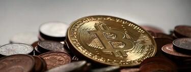 Alguien ha enviado 88.857 bitcoins por un valor de casi mil millones de euros, la transacción Bitcoin de más valor de la historia