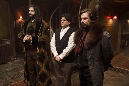 Todos los estrenos de HBO España en marzo 2019: 'Lo que hacemos en las sombras', regresan las Pequeñas mentirosas y más