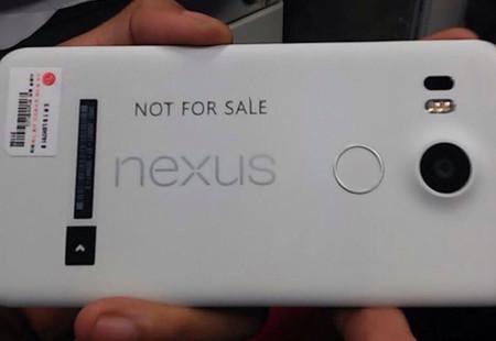 Ahora sí parece que Google vuelve a sus orígenes con un Nexus más asequible, por fin