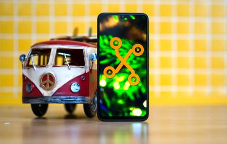 Huawei P Smart 2019 04