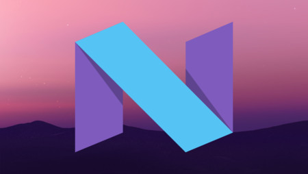 Android N llegará a los estandartes de Samsung antes de terminar el año