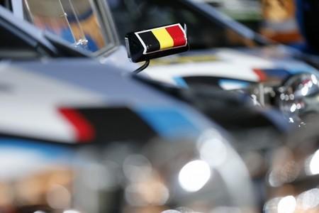 Hyundai no llevará tres i20 WRC al Rally de Argentina y se centra en Europa