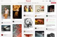 Pinterest, tenemos un problema: Fotografías y derechos de autor