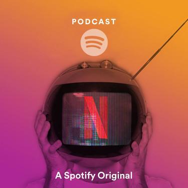 Cómo Spotify quiere ser el Netflix de los podcasts