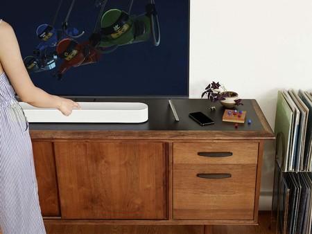 Sonos Beam 10