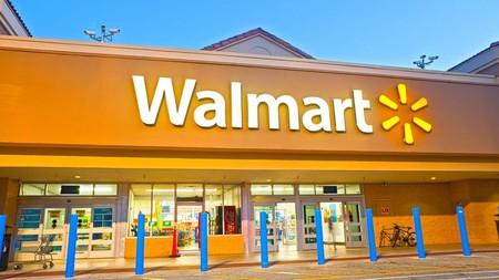 Walmart es el que más quejas recibe en Buen Fin por quinto año consecutivo, le siguen Liverpool y Soriana