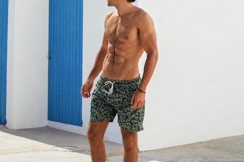 11 bañadores de hombre para este verano que no son como los demás