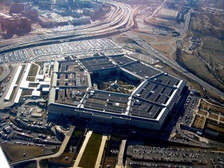 """El Pentágono advierte de las graves consecuencias de no """"proteger"""" Internet con su software"""