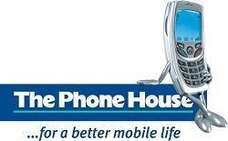The Phone House se expande