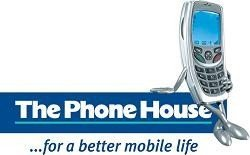 The Phone House se expande