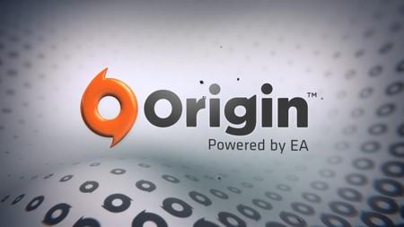 EA modifica las condiciones de uso de Origin y permite jugar offline con una cuenta baneada