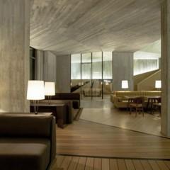 Foto 1 de 12 de la galería ulus-savoy-clubhouse en Trendencias Lifestyle