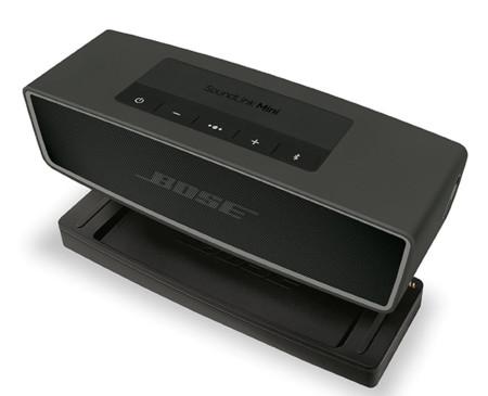 Soundlink Bose 3