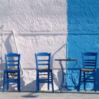 Grecia: el corralito ha llegado para quedarse
