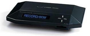 Grabar vídeo hacia PSP y Nintendo DS