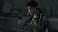 Mucho misterio en el nuevo diario de 'Resident Evil Revelations'