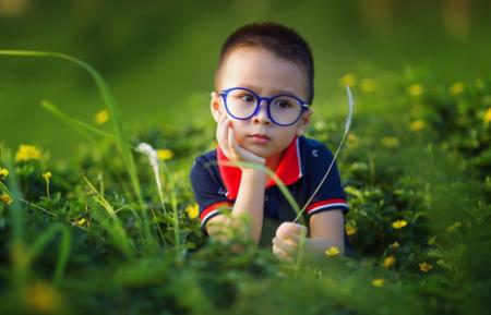 La ciencia de los hijos únicos: son más inteligentes y creativos que los que tienen hermanos