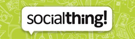 Ya es oficial: SocialThing es adquirida por AOL