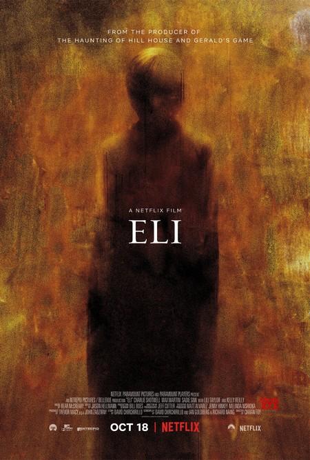 Eli Cartel