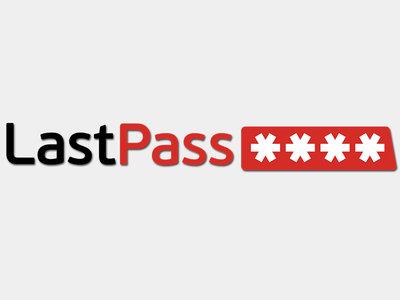 LastPass sufre otra vez varios fallos de seguridad críticos en sus extensiones para Chrome y Firefox