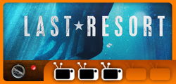 lastresort_review