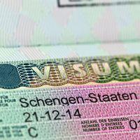 Alemania mejora el proceso de obtención de visados para los jugadores de esports