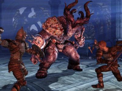 Dragon Age, Nihilumbra o Grim Fandango nos alegran el mes con su estreno en PS Plus