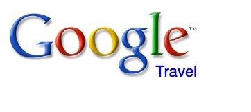 Google prepara su comunidad de viajes