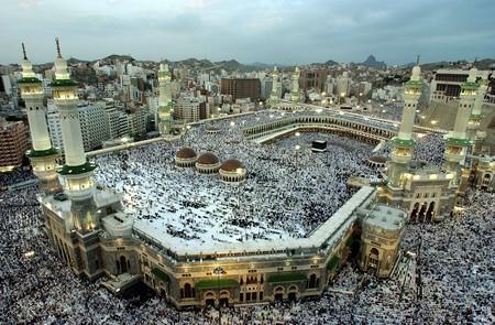 Un Ramadán en plena epidemia: sin rezos y sin las multitudinarias peregrinaciones a La Meca