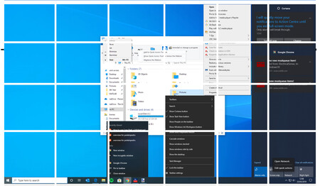 Windows 10 Lol