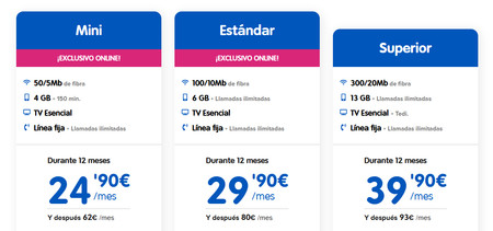 Telecable 2