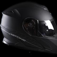Foto 29 de 29 de la galería astone-rt1200 en Motorpasion Moto
