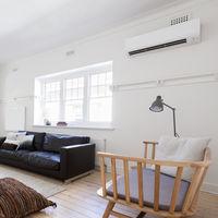 LLega la ola de calor, ¿está tu aire acondicionado listo para hacerle frente?