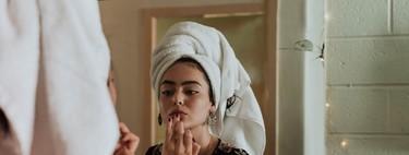 Amazon apuesta por la belleza sostenible: 11 productos de belleza que cuidan el medio ambiente