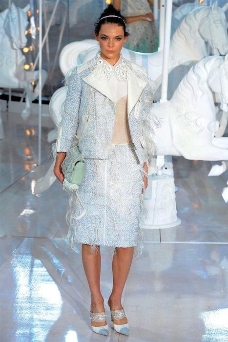 Foto de Louis Vuitton Primavera-Verano 2012 (37/48)
