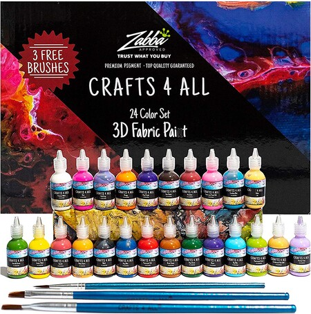 https://www.amazon.es/permanente-vibrante-textiles-cer%C3%A1mica-Crafts/dp/B01G4EOXZI/ref=sr_1_14?__mk_es_ES=%C3%85M%C3%85%C5%BD%C3%95%C3%91&dchild=1&keywords=pintura+tejidos&qid=1617190348&sr=8-14