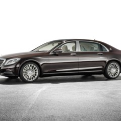 mercedes-benz-clase-s-maybach