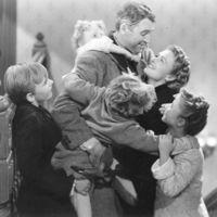Las 17 mejores películas clásicas de Navidad para una tarde de mantita en el sofá