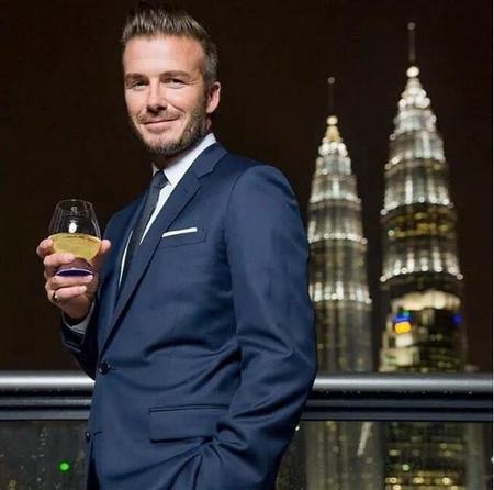 Beckham 2