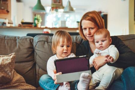 ¿Es posible tomarse un año sabático para ser madre y luego volver a tu trabajo como si nada?