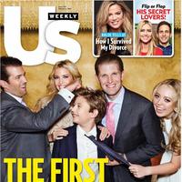 Los Trump