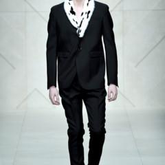 Foto 44 de 50 de la galería burberry-prorsum-otono-invierno-20112011 en Trendencias Hombre