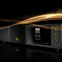 Naim Audio presenta nuevos reproductores en streaming de gama alta para este verano
