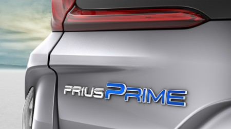2017 Toyota Prius Prime 24 665a6e45e04f8898c2be51162b4b55145c17c061