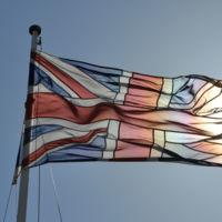 Reino Unido quiere que descargar archivos P2P pueda penarse con hasta 10 años de cárcel