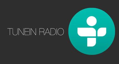 TuneIn Radio recibe una dosis de material design y soporte Chromecast