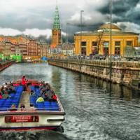 ¿Quieren un mercado laboral como el danés? Pues debemos liberalizarlo