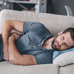 Todo lo que tienes que saber sobre la permeabilidad intestinal